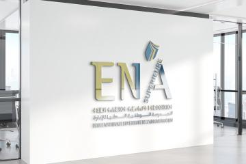 Missions de l'ENSA